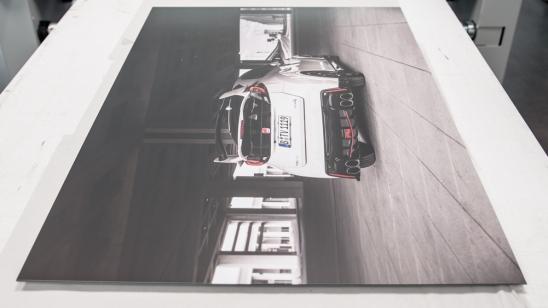 PixelRev Dokumentation Fotodruck